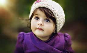 cute baby images cute baby photos