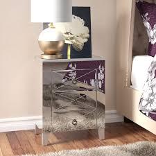 willa arlo interiors linnea end table