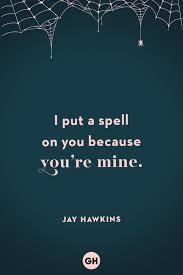 spooky halloween quotes best halloween sayings