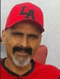 Adan Sanchez Campuzano August 20 1963 May 17 2018 (age 54), death ...