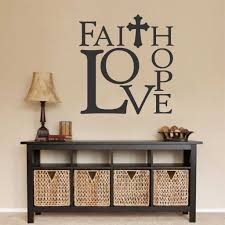 Pin On Family And Religious Vinyl Decals