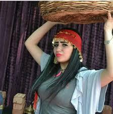 اجمل بنات مصر للمحجبات فقط Home Facebook