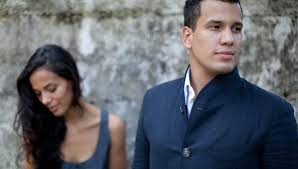 What does JOHNNYSWIM mean? - The Tryon Daily Bulletin | The Tryon Daily  Bulletin