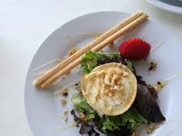 RESTAURANTE STONE STEAK MONTE CARVOEIRO - Restaurant Avis, Numéro de  Téléphone & Photos - Tripadvisor
