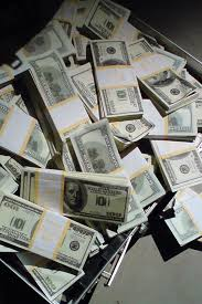 free money wallpaper hd iphone