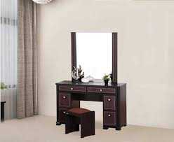 find furniture and appliances in sri lanka