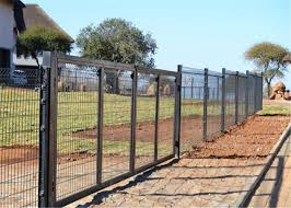 358 Security Fencing Military Security Fence High Security Security Walls And Welded Wire Mesh Fence Panels