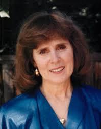 Rosalie Smith Livingston Williams - Larkin Mortuary