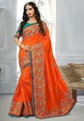 zoya clothing reler of