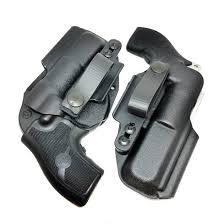 city special revolver holster phlster