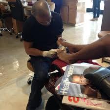 photos at venetian nail spa nail salon