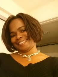 Benita Smith from Rickards High School - Classmates
