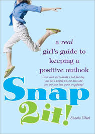 Snap 2 It! eBook by Sondra Clark | Rakuten Kobo