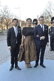 Falda Blusa Y Pochete De H M Princesa Victoria Faldas Y H M