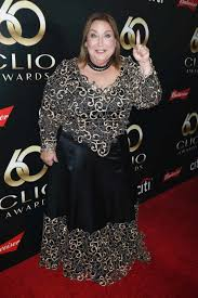 Wendy Kaufman - 60th Annual Clio - 5