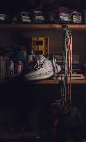 beluga adidas yeezy boost 350 shoe