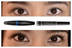 makeupalley mascara max factor