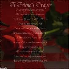 best ever prayers quotes for friends tauschenunderwerben gratis