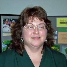 Janice-Johnson