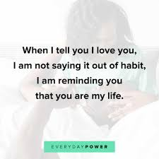 love quotes for him r tic cute love notes