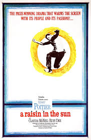 a raisin in the sun imdb