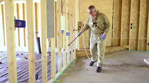 18+ Termite Pretreatment Cost  Background