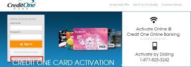 modern tesla cars credit one credit card