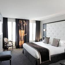 bois colombes hotels find pare