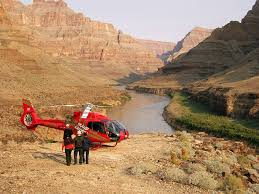 15 best grand canyon helicopter tours