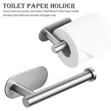 super 54df4 wall mount toilet