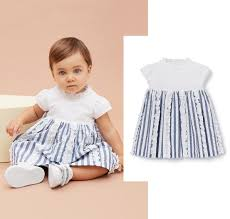 il gufo clothing for children and