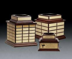 stock bases for perpetual trophies