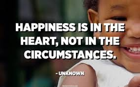 best inspirational quotes happiness for quotes pedia