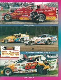 canandaigua motorsports park the
