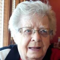 Obituary   Myrtle Noem Collins of Florence, Kentucky   Stanley Funeral Home