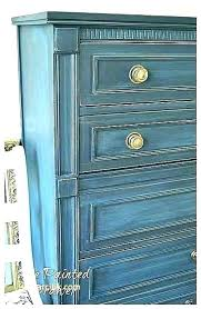 gray furniture paint miproducto co