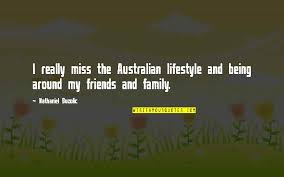 best friends miss you quotes top famous quotes about best