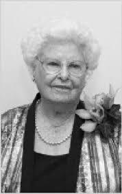 LYDIA SMITH | Obituaries | victoriaadvocate.com
