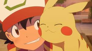 Video: Here's The Full Theatrical Trailer For Pokémon The Movie ...