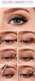 1707 best makeup tutorials images