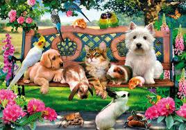 """Képtalálatok a következőre: állatok világnapja"""""""