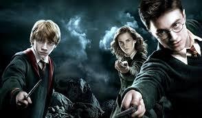 Harry Potter e l'Ordine della Fenice: recensione del quinto capitolo