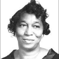 ADA GIBBS Obituary - Memphis, Tennessee | Legacy.com