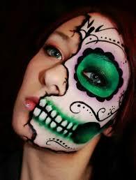 halloween 3 image 3642245 on favim com