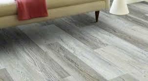 installing vinyl flooring handy