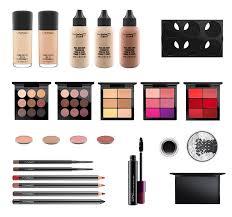 student kits mac cosmetics official