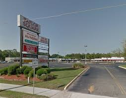 2057 S Byron Butler Pkwy Perry, FL 32348 - Retail Space for Lease on  CommercialExchange.com