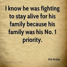 priority quotes page quotehd
