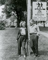 Monroe and Isabel Smith - Wikiwand