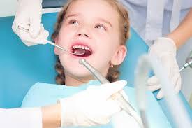 Tandläkare | Tandvård | Privat Tandläkare | Piteå | Munksund